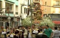 El día de fiesta local con motivo de la Virgen del Carmen será el próximo lunes