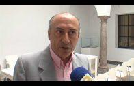 El Museo conmemorará el centenario del fallecimiento de Emilio Santacana el jueves