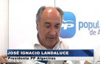 El PP prepara la agenda del Gobierno para la comarca: empleo, infraestructuras y apoyo municipal