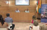 El Premio Nacional de Flamencología Manuel Martín diserta sobre el impacto del flamenco