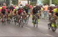 Halkoni Sport pondrá los Maillots de la Vuelta Andalucía Nature.