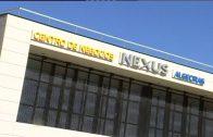 La empresa Contratas y Transportes Salgar se instala en el Edificio Nexus de Zona Franca en Algeciras