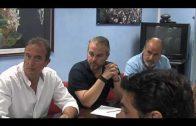 La Junta cita a la dirección de SAM Algeciras y los representantes de la plantilla