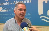 La Junta de Gobierno conoce la sentencia que rechaza la demanda de Silva por falta de información