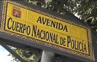 La Policía Nacional desarticula una organización dedicada al blanqueo de capitales en la Comarca