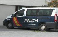 La Policía Nacional recupera 37 vehículos sustraídos y detiene a siete personas por  presunto tráfico ilícito de vehículos