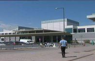 Mejora la satisfacción global de los pasajeros de los puertos de Algeciras y Tarifa