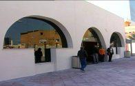 Renfe ofrece descuentos del 50% para viajar entre Madrid y Algeciras en agosto