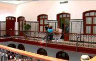 Algeciras está entre los 29 municipios españoles que cumplen con la Ley de Transparencia
