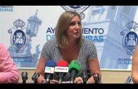 Algeciras protagonista en el parque temático Isla Mágica el próximo 3 de septiembre