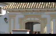 Arrabal constesta al PP y asegura que la ciudad de la justicia de Algeciras va por buen camino