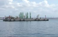 El BOE publica hoy la convocatoria para la Fase B de Isla Verde Exterior
