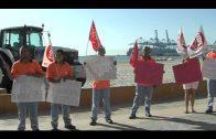 CCOO respalda las reivindaciones de la plantilla de playas y hace un llamamiento al dialogo