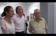 Continúan las actividades previstas por la Delegación de Cultura del Ayuntamiento de Algeciras
