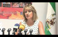 El alcalde presenta la programación cultural de otoño