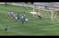 El Algeciras buscará la remontada en Copa Federación.