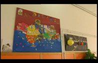 El BOE publica la licitación del proyecto del nuevo colegio de Pajarete