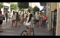 El Consejo de Gobierno aprueba el decreto que regula los planes turísticos de Grandes Ciudades
