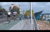 El puente del Varadero se mantendrá cerrado hasta la semana que viene