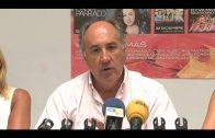 Emalgesa limpiará el cajón de los colectores en la calle Jacinto Benavente