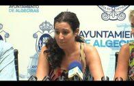 Hoy se celebra el IX Festival Flamenco «La Unión» y  Fiestas de San Agustín 2016, en el Cobre