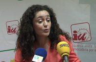 Adelante Algeciras denuncia la entrada a su sede sin previo aviso para retirar un router
