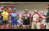 La Clásica de Algeciras de ciclismo se disputará este fin de semana