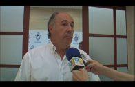 La Junta de Gobierno Local aborda asuntos de trámite administrativo