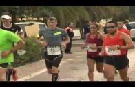 La media maratón renueva su recorrido esperando record de participación.