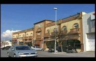 La ocupación hotelera en Algeciras sube en agosto hasta el 95,54 %