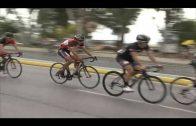La Peña Ciclista Lora confirma su presencia en la Clásica de Algeciras