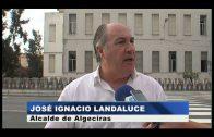 La Plaza de la Constitución albergará un monumento dedicado a La Legión
