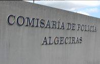 La Policía Nacional detiene a una mujer que denunció el robo de su coche para encubrir a su hijo.