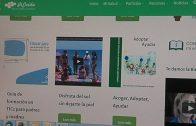 Salud pone en marcha una web para facilitar el acceso a información sobre cuidados a la ciudadanía