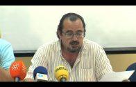 UGT respalda la huelga de los trabajadores de limpieza de Playas