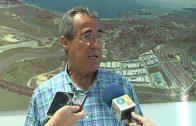 Urbanismo da luz verde a Endesa para las obras para trasladar energía desde El Cañuelo al Puerto