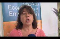 228 alumnos han finalizado hoy la Selectividad en el Campus Bahía de Algeciras