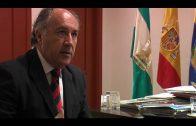 Alcalde y cónsul de Marruecos avanzan en nuevos proyectos de colaboración mutua