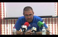 Algeciras CF y Sevilla C, invictos, se enfrentan el domingo a las 18,30