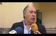 Algeciras fomenta el uso del transporte sostenible durante la Semana de la Movilidad