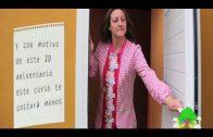 Casi 1400 alumnos comienzan la primera etapa de Educación Infantil en el Campo de Gibraltar