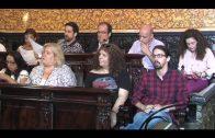 Ciudadanos reclama al ayuntamiento el listado de urbanizaciones sin recepcionar