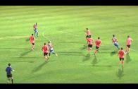 El Algeciras C.F. ilusiona a su afición con los buenos resultados del comienzo de Liga