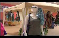 El centro comercial Puerta Europa celebra hasta desde mañana miércoles la Semana de la Moda