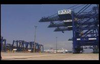 El comité de empresa de TTIA rompe las negociaciones con la dirección de la empresa