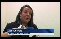 El Consejo Escolar Municipal aprueba los días no lectivos