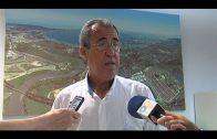 El equipo de gobierno informa de las actuaciones municipales en la barriada 15 de Junio