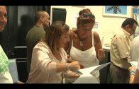 El lunes finaliza el plazo para solicitar los empleos del Programa de Ayuda a la Contratación