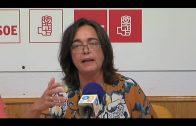 """El PSOE critica la """"falta de trasparencia"""" y """"mala gestión"""" del gobierno local"""