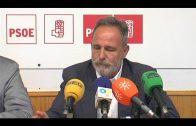 El PSOE inicia curso político en la comarca solicitando la reforma del Plan de Reindustrialización